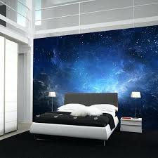 wallpaper murals for bedrooms best wall murals bedroom ideas on world map wall what wall art