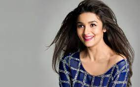 Bollywood Actress Wallpapers - Top Free ...