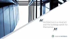 Architectural Powerpoint Template Excellent Powerpoint Example Architects