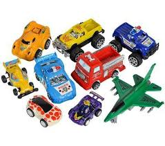toy cars and trucks. Amazon.com: 60 Toy Cars, Trucks, Pickup Monster Fire Engine, Airplanes And All Other Kinds Of Kids Playing Vehicles Cars Assortment, Trucks E