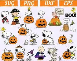 Kate streit ·october 13, 2017. Snoopy Halloween Svg Etsy