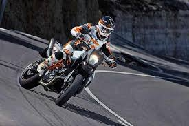 2018 ktm 990. exellent 2018 updated 20182019 ktm 990 supermoto r to 2018 ktm 0