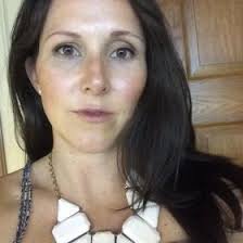 Nicole Masso (nmasso) - Profile   Pinterest