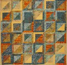 11 best King size quilt ideas images on Pinterest | Batik quilts ... & Fun Batik quilt · Gray Color SchemesColor ... Adamdwight.com