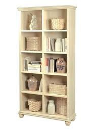 farmers home furniture near me best antique white images on traditional bookcases cube bookcase