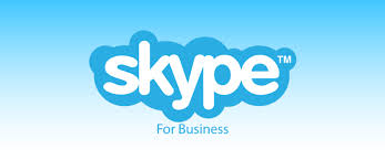 What Is Skype For Business Lumen21 Blog