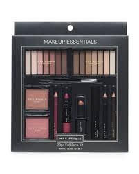 23pc makeup set