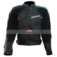 teknic mercury black jacket 700x700 jpg