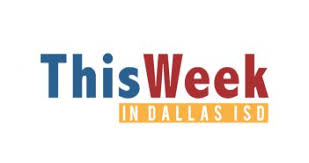 this week in dallas isd may 26 edition dallas independent school district salary schedule