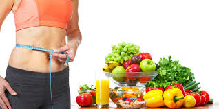 Image result for LOSE BELLY FAT