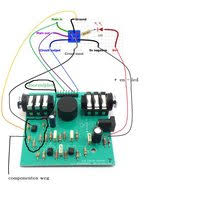 boss bd 2 true bypass wiring diagram pictures images photos boss bd 2 true bypass wiring diagram photo complete diagram wah mod bedradinggemoddewah
