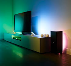 Mood Lighting Living Room Living Room Lights Philips Best Living Room 2017
