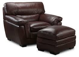Chairs  Simon Li Furniture