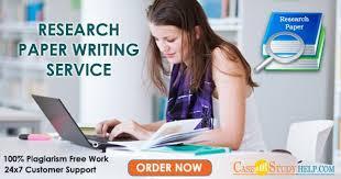 rhodes scholar essay example how to do a good dissertation hillary custom cheap essay editor services au slideshare custom