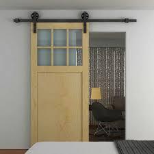 medium size of how to weatherproof a sliding glass door close the gap on barn doors