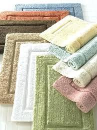 full size of furniture elegant bath mats 25 bathroom rugs charming exquisite target rug sets