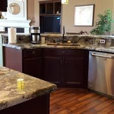 ... Kitchen Countertop Designs Kitchen Countertops Design ...