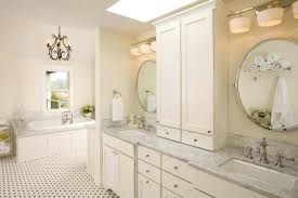 how much is it to redo a bathroom. How Much Would It Cost To Renovate A Small Bathroom Is Redo