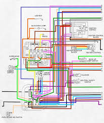 pontiac firebird wiring diagram images ac wiring schematic 1968 firebird ac printable wiring diagrams