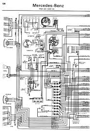 plymouth wiring diagrams plymouth wiring diagrams