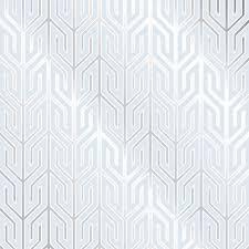 modern wall paper modern wallpaper qygjxz  modern