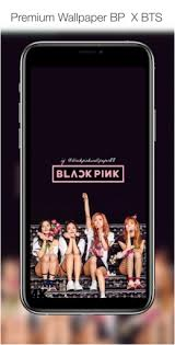 Blackpink wallpaper apk 6 0 download free apk from apksum. Download Bts X Blackpink Offline Wallpaper Best Collection Free For Android Bts X Blackpink Offline Wallpaper Best Collection Apk Download Steprimo Com