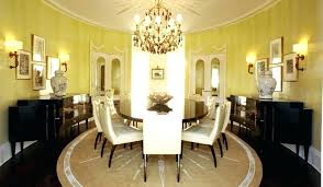 round entry rugs round entry rug large rugs large round rugs round turquoise rug entry round entry rugs foyer rug
