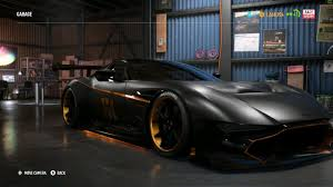 Car Throttle Aston Martin Vulcan Was Wrap By 66blackhawk66 I Added Ct Logo And Coloured Wheels