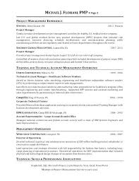 Product Management Resume Samples Product Manager Sample Resume ...