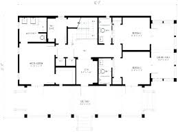 rectangular house plans modern rectangle porch awesome size 2 story