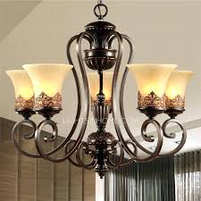 small wrought iron chandeliers black wrought iron chandeliers large wrought iron chandeliers mini wrought iron chandeliers