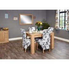 we have a great choice of oak dining room furniture in our we stock high quality oak dining room furniture from various brands