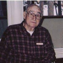 "Harold Arnold ""Heff"" Heffelfinger (1922-2013) - Find A Grave Memorial"
