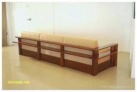 wood frame couch wood frame sofa custom wood frame sofa wood frame sofa manufacturers wood frame wood frame