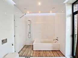 Hardwood Floor Bathroom Modern Bathroom Laminate Floor Bathroom Wood Floor In Bathroom Is