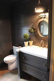 dark light bathroom light fixtures modern. Bathroom : Best Dark Lighting For Bathrooms Corner Vanity White Porcelain Toilet Floating Light Fixtures Modern O