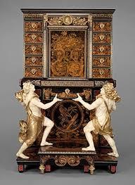 louis xiv furniture. Fine Xiv Louis XIV Furniture Inside Xiv Furniture U
