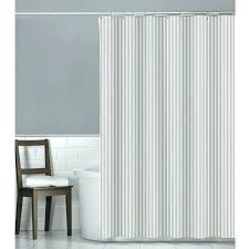 rugby stripe curtains rugby curtain rugby striped curtains fantastic rugby stripe curtains and striped shower curtains