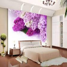 Decorate And Design How To Decorate Bedroom Walls Home Decor And Design 92