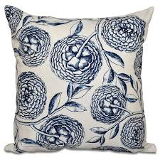 decorative pillows on sale. Perfect Sale With Decorative Pillows On Sale A