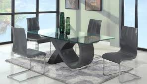round black large base for chairs dining tables rectangular wood chair twirl sets oval magnificent and
