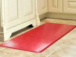 lovely black kitchen rug red kitchen floor mats red carpet floor mats black kitchen rug set