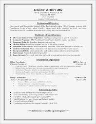 Medical Office Billing Manager Job Description Special Concept Dental Front Desk Duties Moncleronline Top