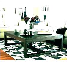 coffee table with seating coffee tables with seating coffee table with seating coffee table with ottoman