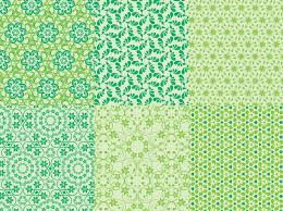 Free Patterns Enchanting Free Vector Patterns Vector Art Graphics Freevector