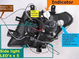 np headlight wiring np image wiring diagram nissan navara high beam wire nissan automotive wiring diagram on np300 headlight wiring