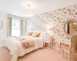 feminine bedroom furniture bed: feminine bedroom photos ecdab  w h b p traditional bedroom