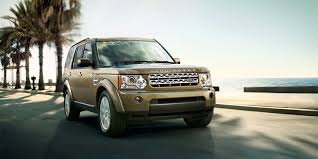 Land Rover Discovery 4 Colour Chart Discovery 4 Land Rover Lover Car Repair Service