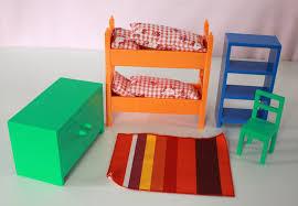 ikea lillabo dollshouse blythe. Ikea Lillabo | By *blythe-berlin* Dollshouse Blythe H