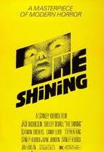 jack nicholson imdb the shining jack torrance